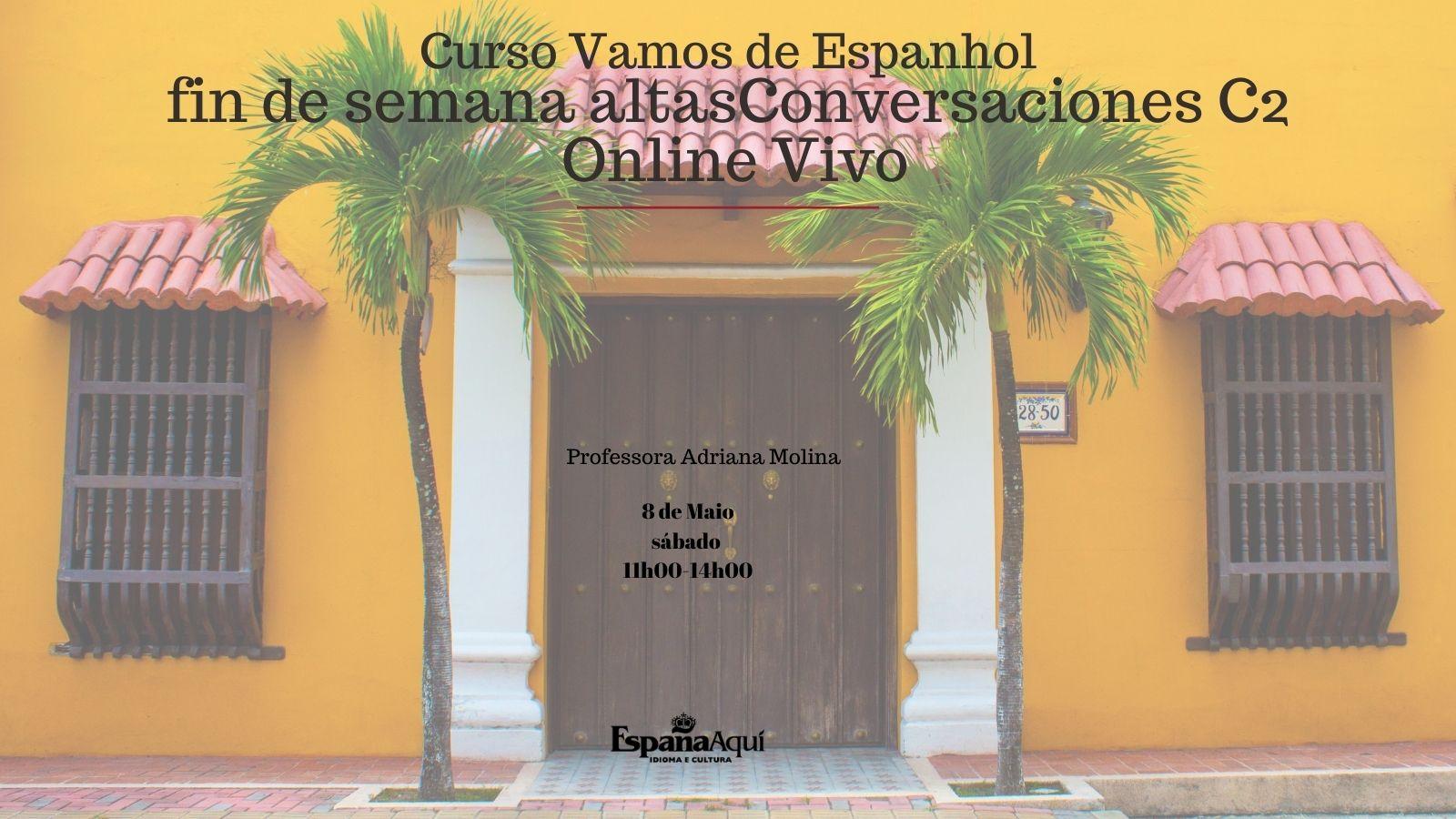 http://www.espanaaqui.com.br/pdf/maio2021/altas%20conversaciones%208%20de%20Maio.jpg