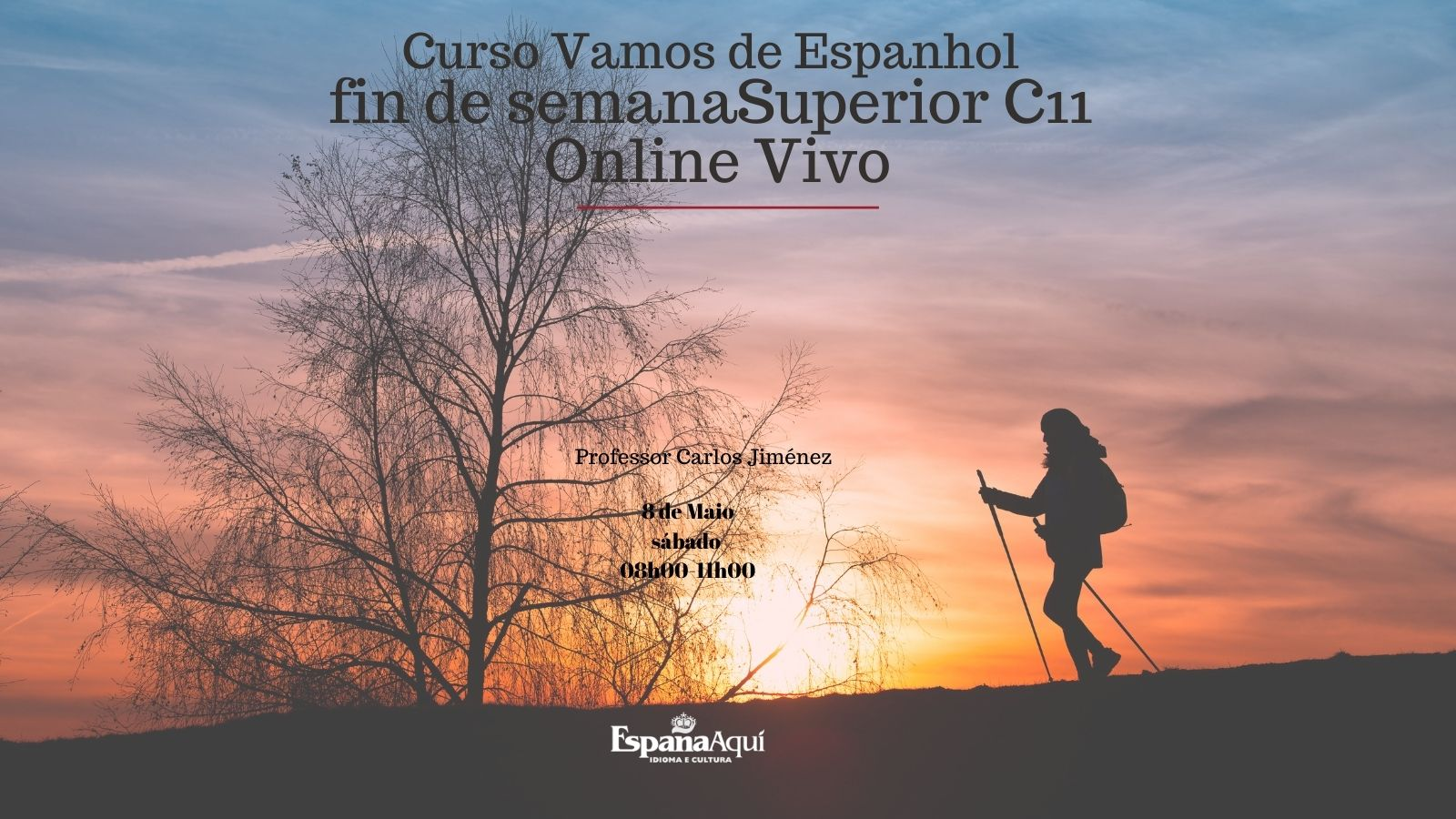 http://www.espanaaqui.com.br/pdf/maio2021/fin%20de%20semana%20C11%208%20de%20maio.jpg