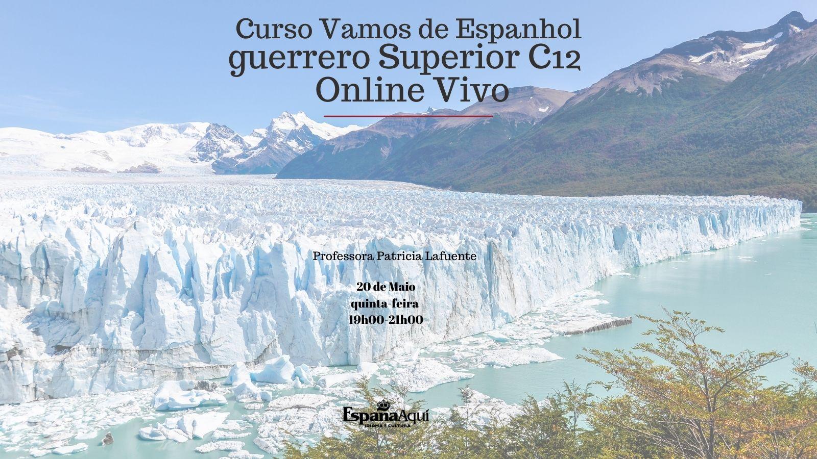 http://www.espanaaqui.com.br/pdf/maio2021/superior%20c12%2020%20de%20Maio.jpg