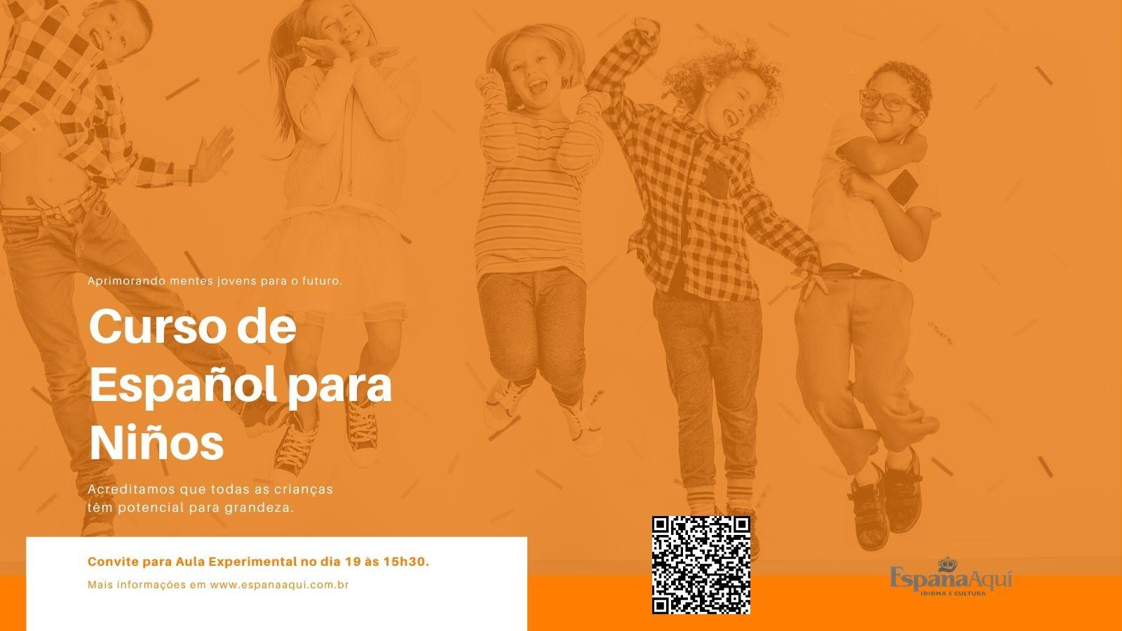 http://www.espanaaqui.com.br/pdf/mar%c3%a7o2021/C%c3%b3pia%20de%20Curso%20de%20Espa%c3%b1ol%20para%20Ni%c3%b1os.jpg