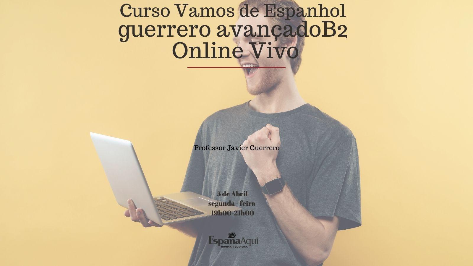 http://www.espanaaqui.com.br/pdf/mar%c3%a7o2021/C%c3%b3pia%20de%20Priorit%c3%a1rio.%20avan%c3%a7adoB2%205%20de%20abril.jpg