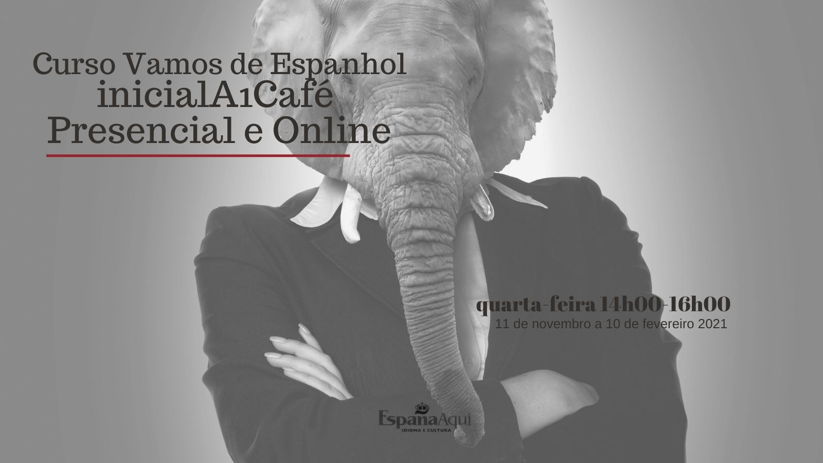 http://www.espanaaqui.com.br/pdf/novembro%202020/A1%20Twitter.jpg