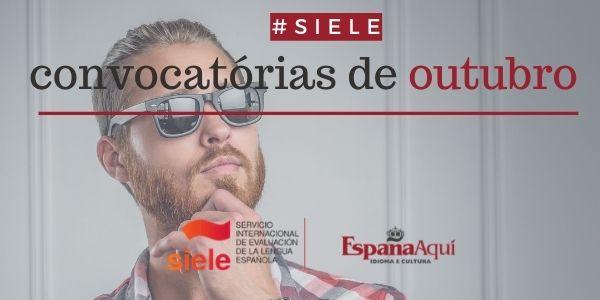 http://www.espanaaqui.com.br/pdf/outubro%202020/vitrine.%20%20siele%20(1).jpg
