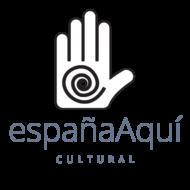 Rincón de la Cultura