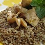 arroz-marroquino