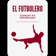 Solo Fútbol