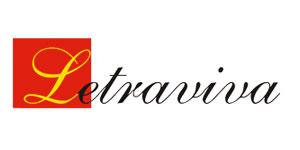 Letraviva