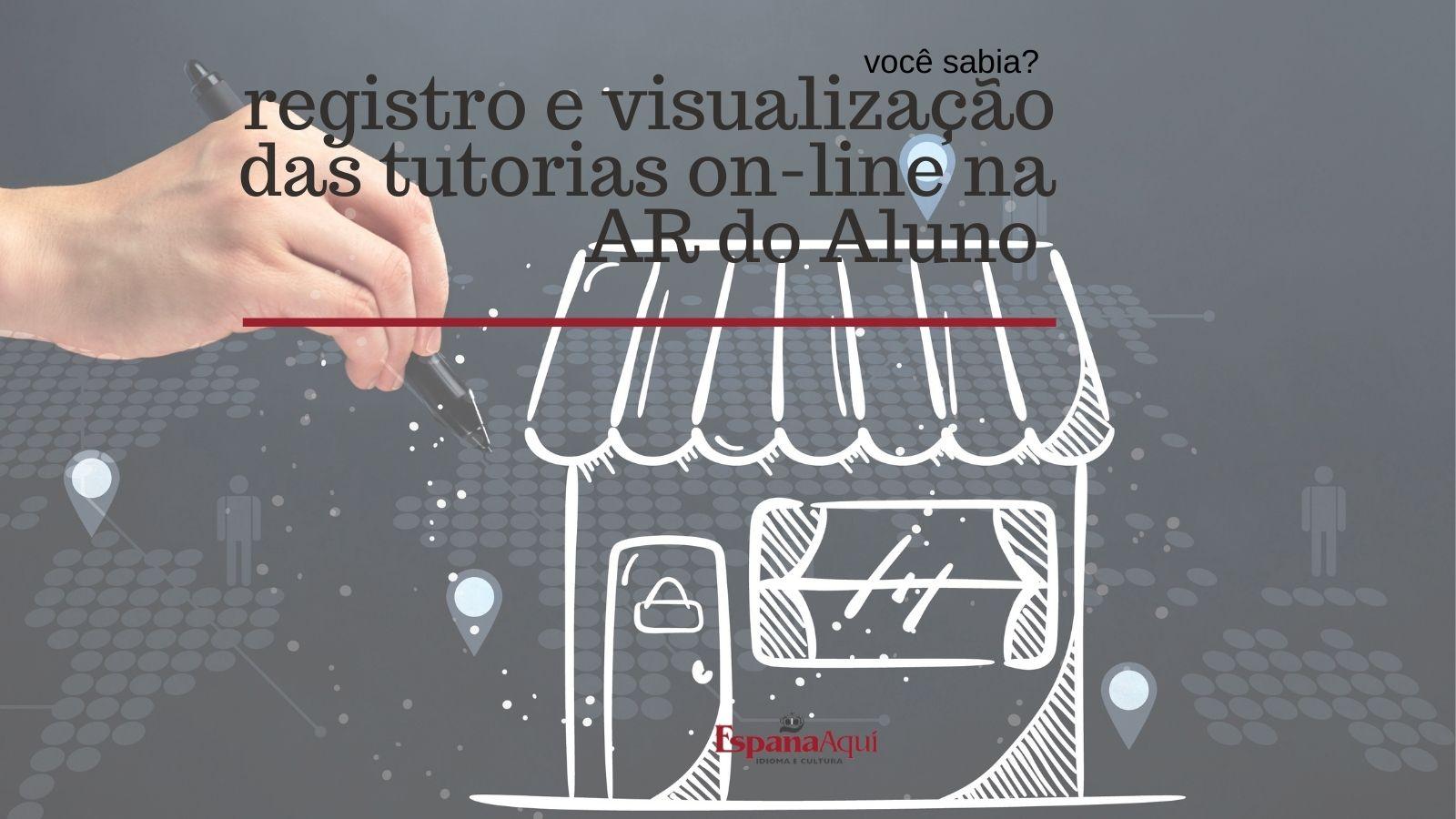 https://www.espanaaqui.com.br/pdf/fevereiro%202021/C%c3%b3pia%20de%20o%20melhor%20da%20Espa%c3%b1aAqu%c3%ad.%20%20registro%20e%20visualiza%c3%a7%c3%a3o%20tutorias.jpg