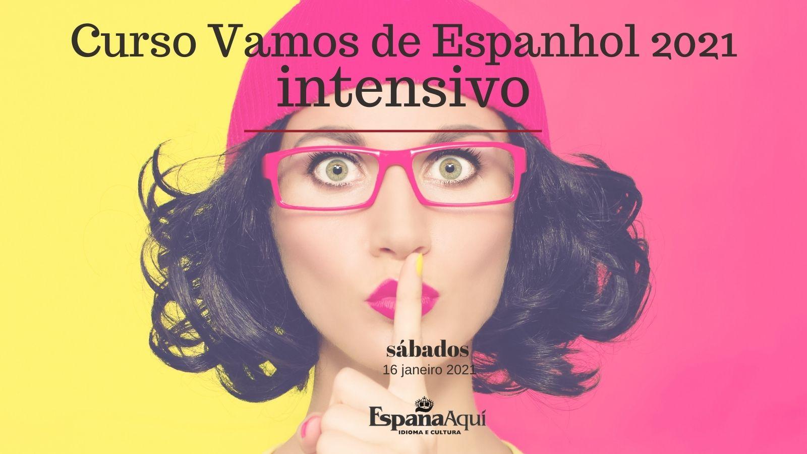 https://www.espanaaqui.com.br/pdf/fevereiro%202021/intensivo%20twitter%202021.jpg