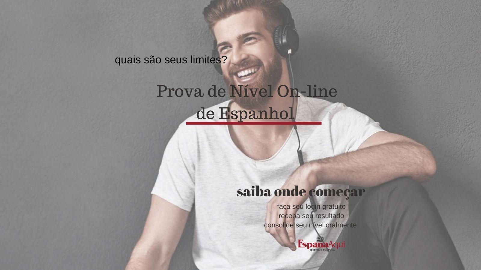 https://www.espanaaqui.com.br/pdf/fevereiro%202021/site.%20%20saiba%20seu%20n%c3%advel.jpg