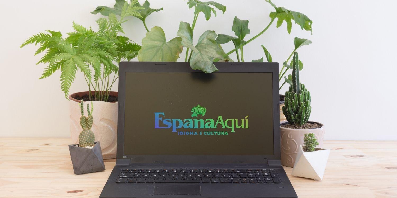 https://www.espanaaqui.com.br/pdf/janeiro%202021%20definitivo/landing.%20%202021%20definitiva.jpg