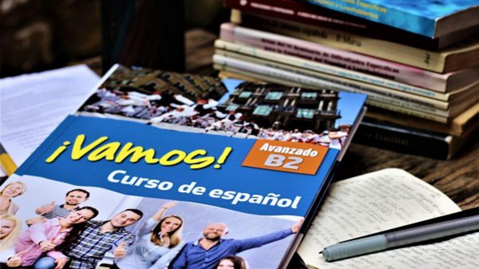 https://www.espanaaqui.com.br/pdf/janeiro%202021/sem%20nome.%20b2.jpg