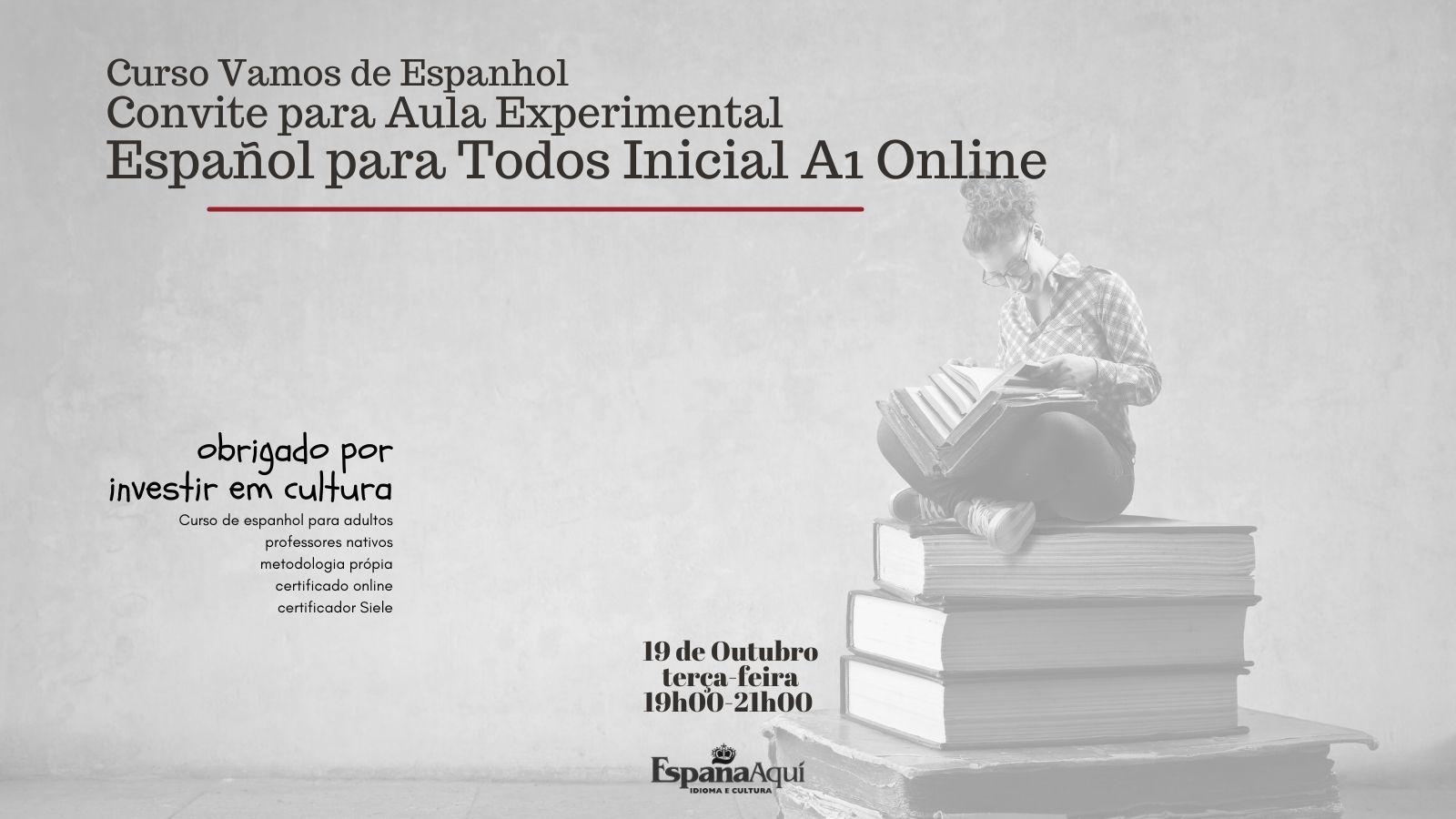 https://www.espanaaqui.com.br/pdf/outubro%202021/19%20de%20Outubro.%20Espa%c3%b1ol%20para%20todos%20A1%20(2).jpg