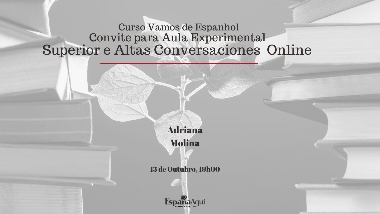https://www.espanaaqui.com.br/pdf/outubro%202021/Altas%20Conversaciones.%2013%20de%20Outubro%20(1).jpg