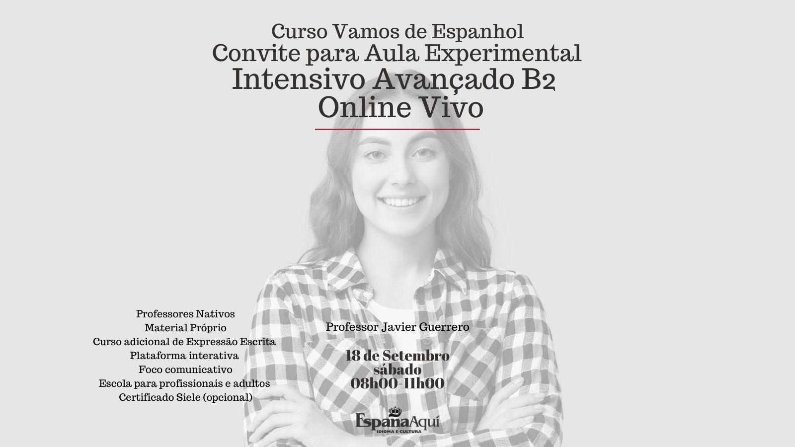 https://www.espanaaqui.com.br/pdf/setembro%202021/Intensivo%2018%20de%20Setembro.%20Avan%c3%a7ado%20B2.jpg