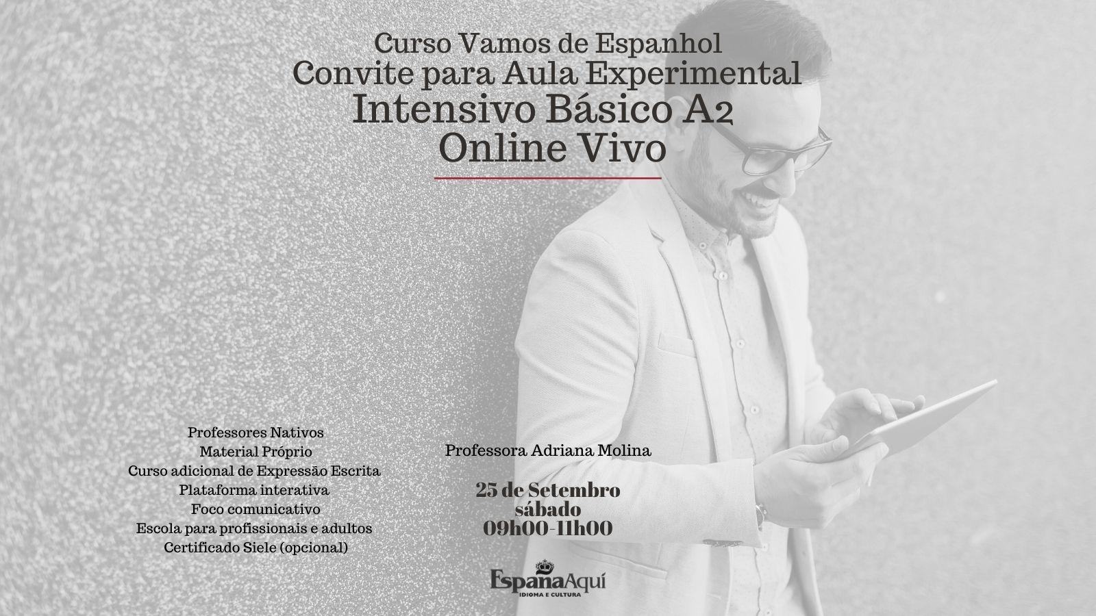 https://www.espanaaqui.com.br/pdf/setembro%202021/Intensivo%20A2.%2025%20de%20Setembro.jpg