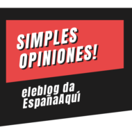 Simples Opiniones